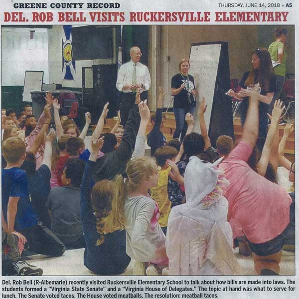 Del.-Rob-Bell-Visits-Ruckersville-Elementary-scanned-2019