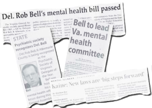 rob-bell-mental-health-bill-clipping