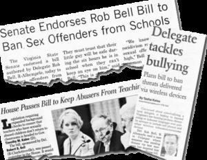 safer-schools