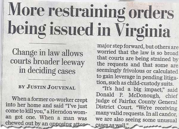 restraining-orders