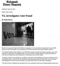 voterid-250